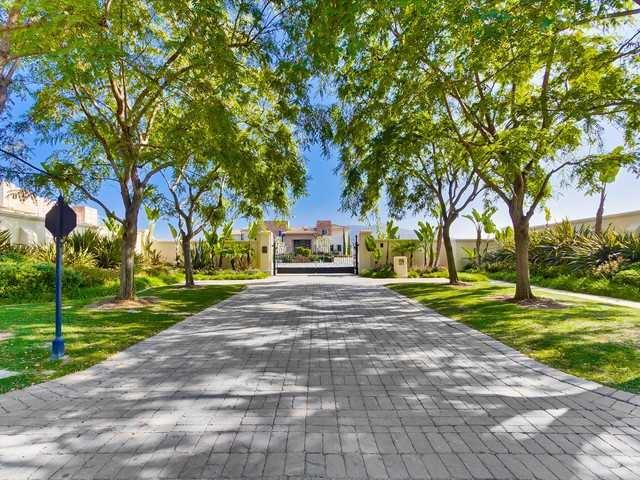 2902 Gate Thirteen Pl #2902, Chula Vista, CA 91914 (#190015465) :: Coldwell Banker Residential Brokerage