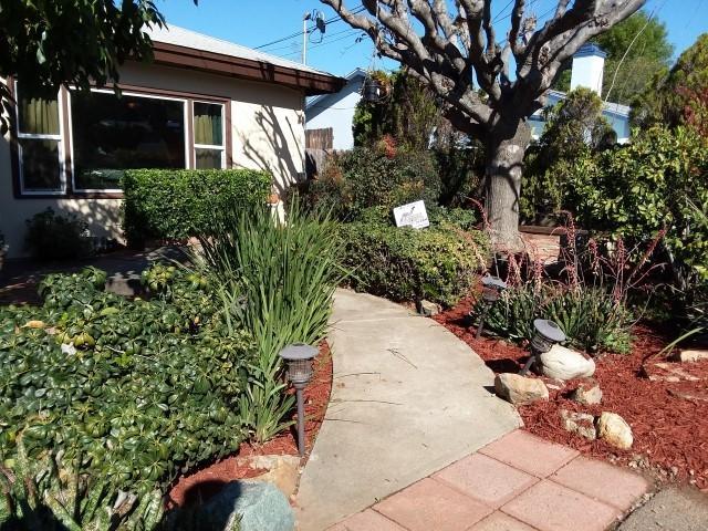 1848 N Mollison Avenue, El Cajon, CA 92021 (#190015608) :: Pugh | Tomasi & Associates