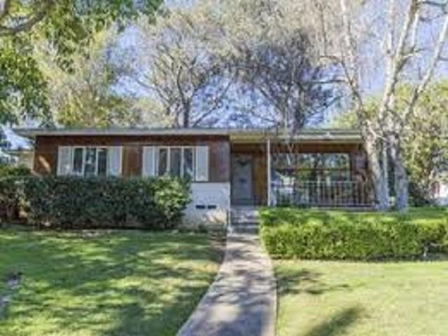3805 Garden Lane, San Diego, CA 92106 (#190015742) :: Keller Williams - Triolo Realty Group