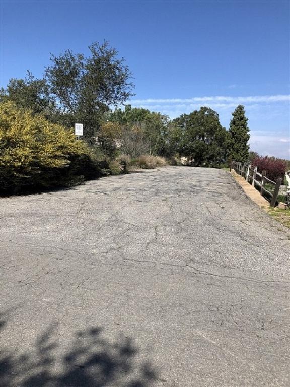 High Mountain Lane ., Escondido, CA 92026 (#190015753) :: Ascent Real Estate, Inc.