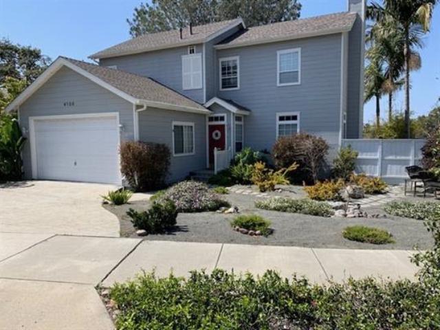 4130 Maryland Street, San Diego, CA 92103 (#190015960) :: The Yarbrough Group