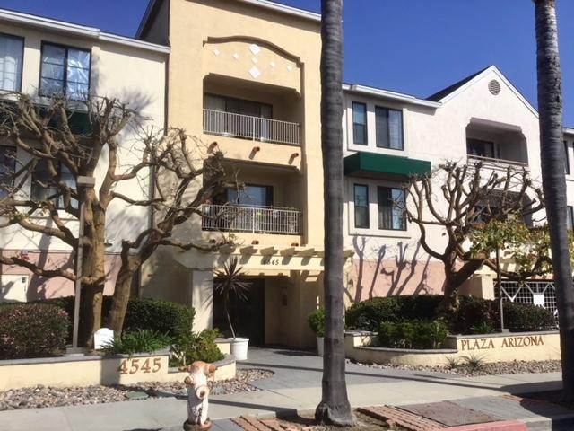 4545 Arizona #309, San Diego, CA 92116 (#190015986) :: Pugh   Tomasi & Associates