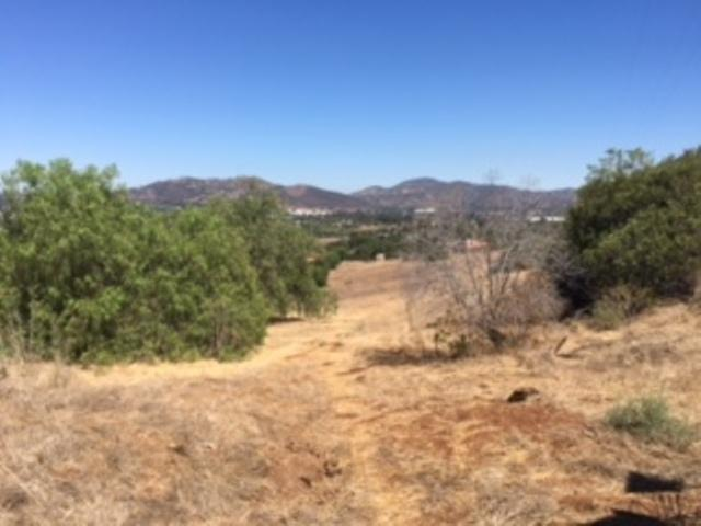 1320 Richland Rd #1, San Marcos, CA 92069 (#190016401) :: Whissel Realty
