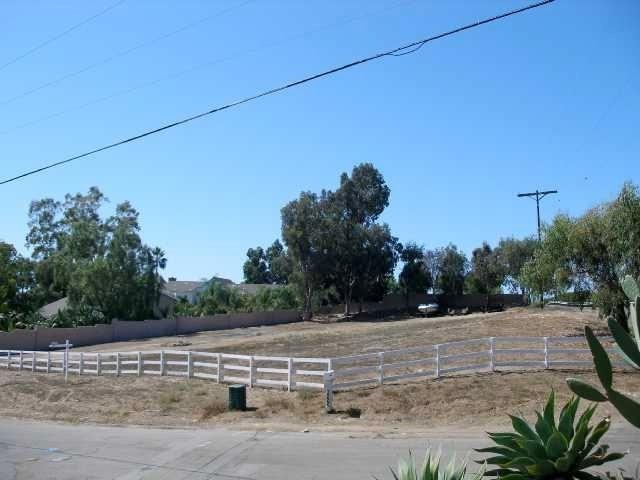 00 Linda Vista Dr, Vista Ca 92081 1AC, Vista, CA 92081 (#190016838) :: Neuman & Neuman Real Estate Inc.