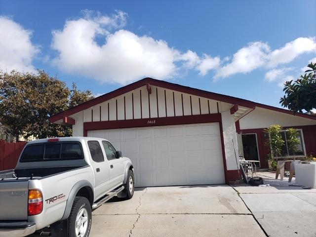 1468 Leaf Terrace, San Diego, CA 92114 (#190017009) :: Farland Realty
