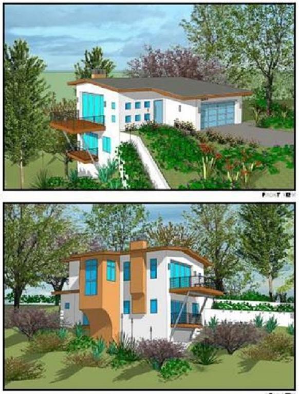 2512 Dunstan St B, Oceanside, CA 92054 (#190017567) :: Neuman & Neuman Real Estate Inc.