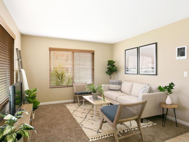 5722 Riley St #6, San Diego, CA 92110 (#190018334) :: Farland Realty