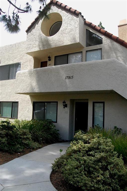 17915 Caminito Pinero #165, San Diego, CA 92128 (#190018486) :: Farland Realty