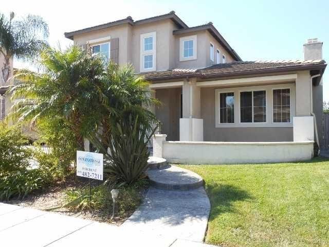 1456 Stanislaus Drive, Chula Vista, CA 91913 (#190018627) :: Pugh | Tomasi & Associates
