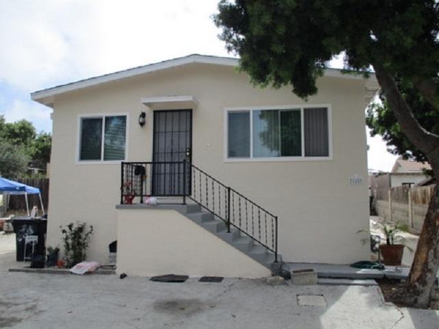 545-551 Radio Drive, San Diego, CA 92114 (#190018994) :: Farland Realty
