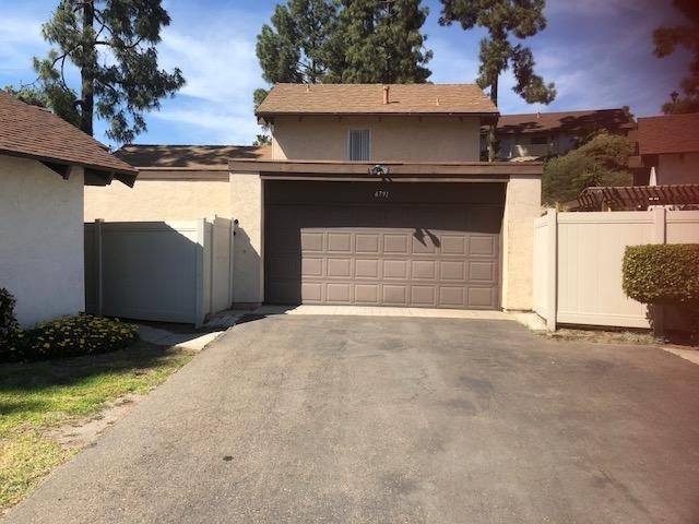 6791 Parkside  Ave, San Diego, CA 92139 (#190019000) :: Ascent Real Estate, Inc.