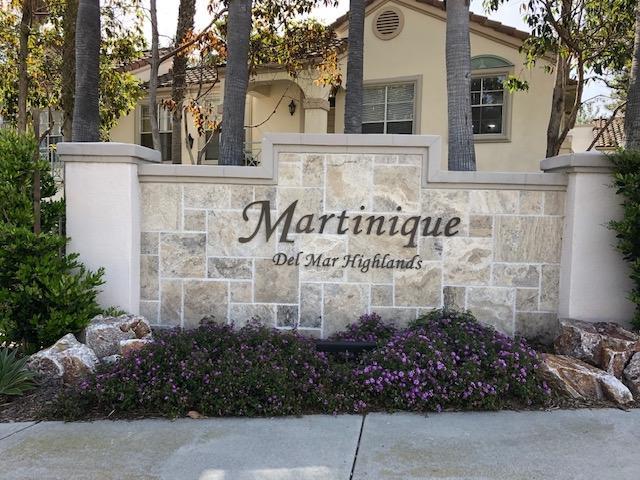 3609 Bernwood Pl #84, San Diego, CA 92130 (#190019249) :: Coldwell Banker Residential Brokerage