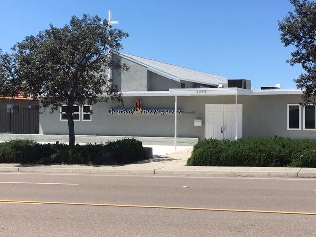 6736 Linda Vista Rd., San Diego, CA 92111 (#190019491) :: Ascent Real Estate, Inc.