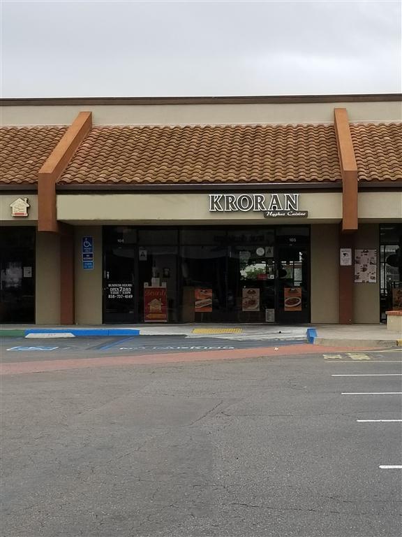 4310 Genesee, San Diego, CA 92117 (#190020224) :: Coldwell Banker Residential Brokerage