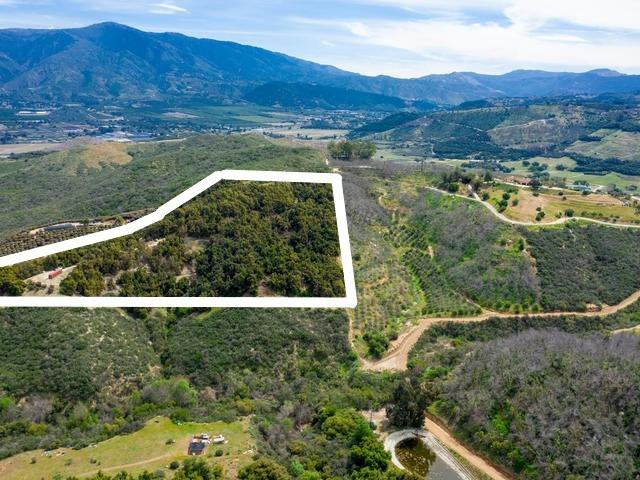 36926 Muutama Rd #1, Valley Center, CA 92082 (#190020242) :: The Yarbrough Group