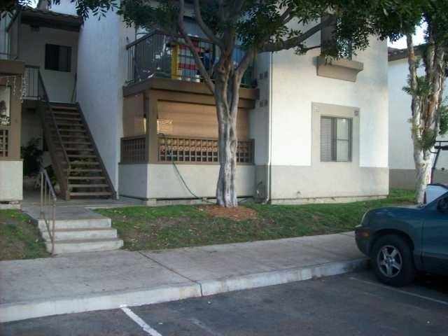 3550 Sunset Ln. #6, San Ysidro, CA 92173 (#190020261) :: Pugh   Tomasi & Associates