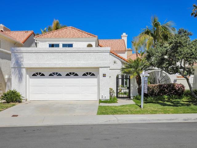 20 Aruba Bend, Coronado, CA 92118 (#190020382) :: Ascent Real Estate, Inc.