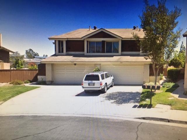 7087 Beckington Ln, San Diego, CA 92139 (#190020535) :: Ascent Real Estate, Inc.