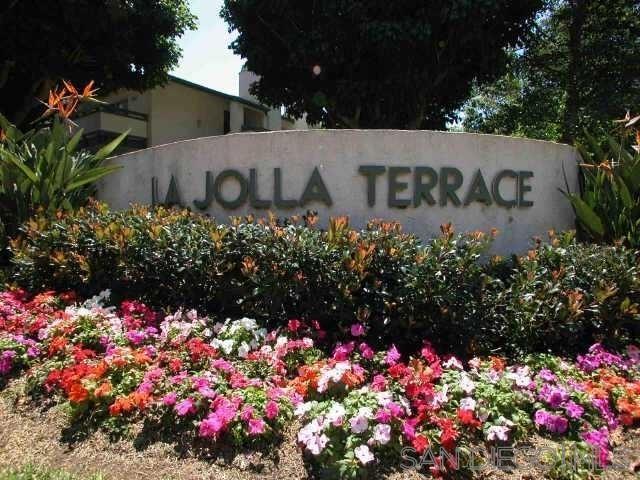 8811 Gilman F, La Jolla, CA 92037 (#190021271) :: Coldwell Banker Residential Brokerage