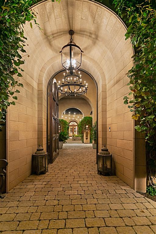 6285 Strada Fragante, Rancho Santa Fe, CA 92091 (#190021303) :: Be True Real Estate