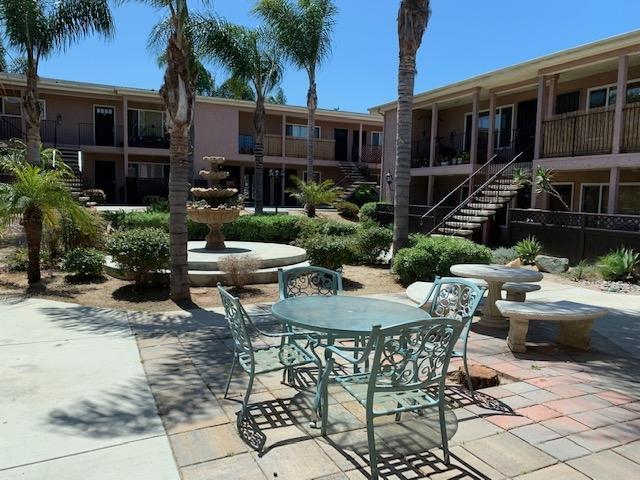 695 Sea Vale St #407, Chula Vista, CA 91910 (#190021413) :: Pugh   Tomasi & Associates