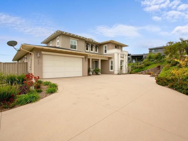 845 Channel Island Dr, Encinitas, CA 92024 (#190021705) :: Coldwell Banker Residential Brokerage