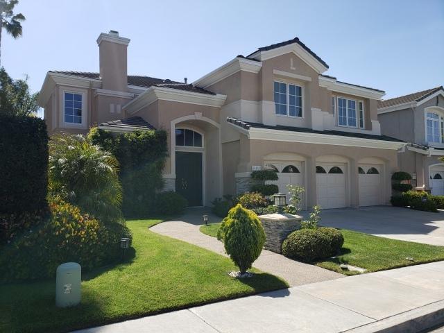 13137 Winstanley Way, San Diego, CA 92130 (#190021818) :: Neuman & Neuman Real Estate Inc.