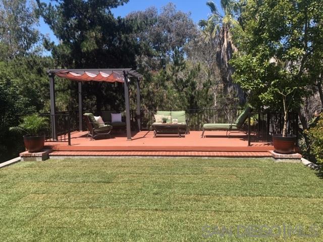 1780 Pentuckett Avenue, San Diego, CA 92104 (#190022487) :: The Yarbrough Group