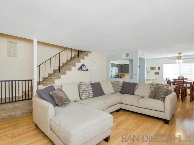 1325 Partridge Ave, El Cajon, CA 92020 (#190023835) :: Ascent Real Estate, Inc.
