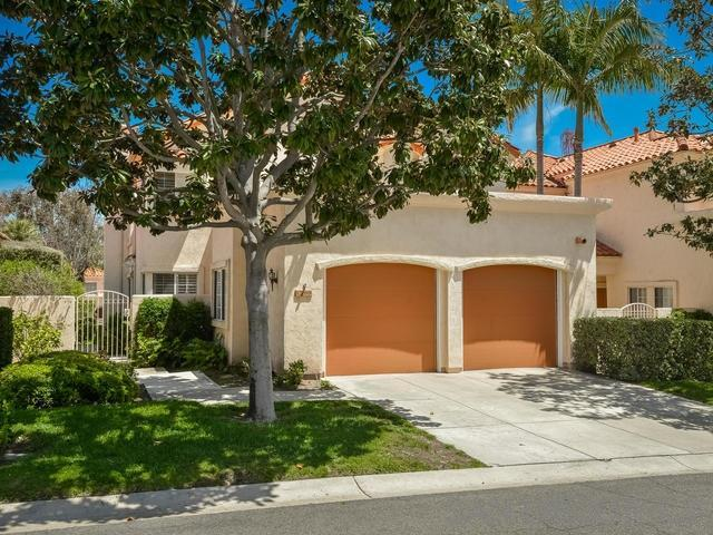 12089 Caminito Corriente, San Diego, CA 92128 (#190024040) :: Coldwell Banker Residential Brokerage