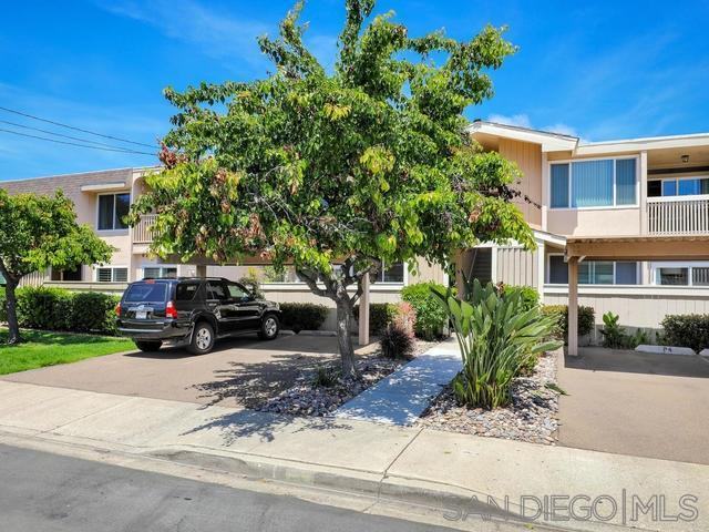 San Diego, CA 92110 :: The Yarbrough Group