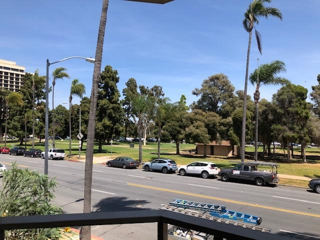 3290 6th Avenue 2D, San Diego, CA 92103 (#190024439) :: Coldwell Banker Residential Brokerage