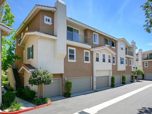 13069 Evening Creek Dr S #56, San Diego, CA 92128 (#190024567) :: Coldwell Banker Residential Brokerage