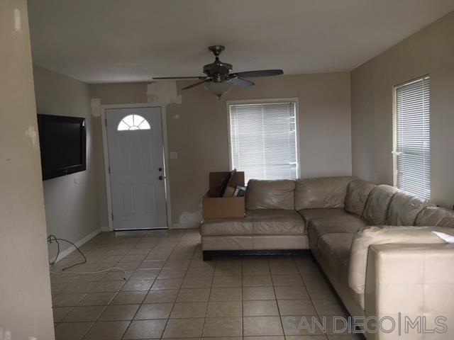7225-72271/2 Mohawk St., San Diego, CA 92115 (#190024569) :: Neuman & Neuman Real Estate Inc.