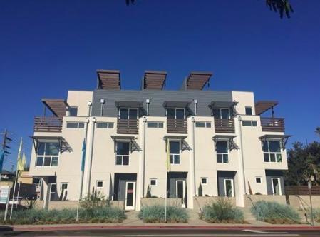 1005 30th, San Diego, CA 92102 (#190024661) :: Neuman & Neuman Real Estate Inc.