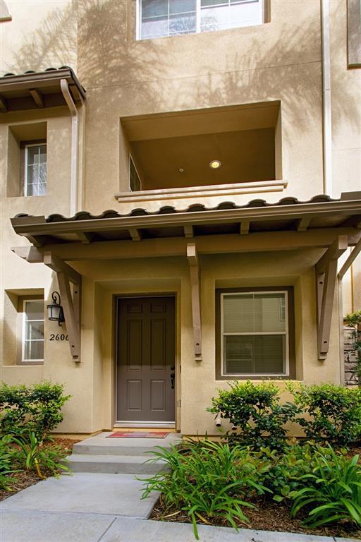 2606 Rawhide Ln, San Marcos, CA 92078 (#190025052) :: Farland Realty