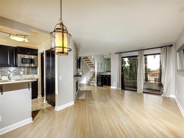 2982 Luciernaga #7, Carlsbad, CA 92009 (#190025895) :: Neuman & Neuman Real Estate Inc.