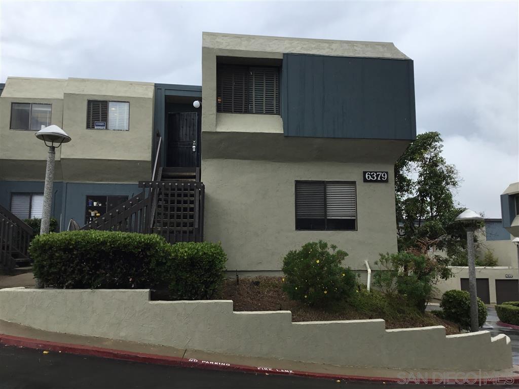 6379 Rancho Mission Road - Photo 1