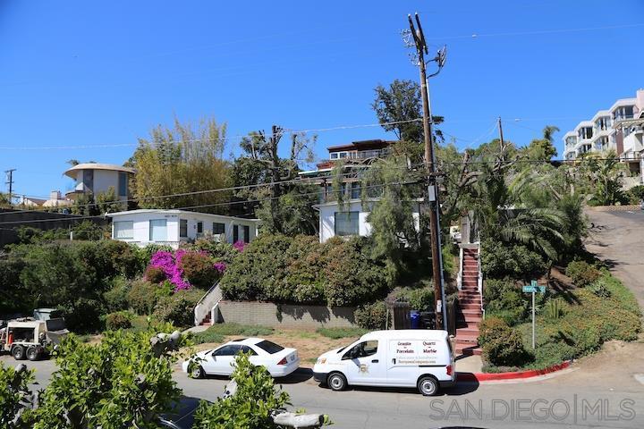 3620-34 Keating Street. - Photo 1