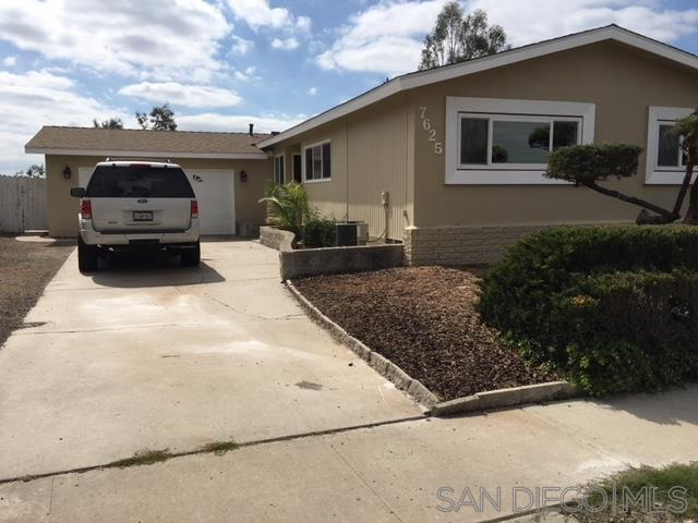 7625 Torrem St, San Diego, CA 91942 (#190026227) :: Farland Realty