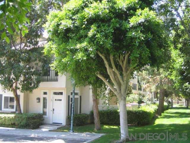 7284 Shoreline Drive #105, San Diego, CA 92122 (#190026310) :: Neuman & Neuman Real Estate Inc.