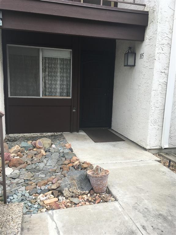 6878 Navajo Rd. #105, San Diego, CA 92119 (#190026552) :: Kim Meeker Realty Group