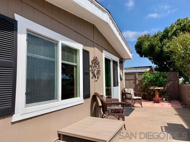 350 N El Camino Real #11, Encinitas, CA 92024 (#190026773) :: Cane Real Estate