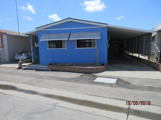 220 Mockingbird Lane, Oceanside, CA 92057 (#190027125) :: Farland Realty