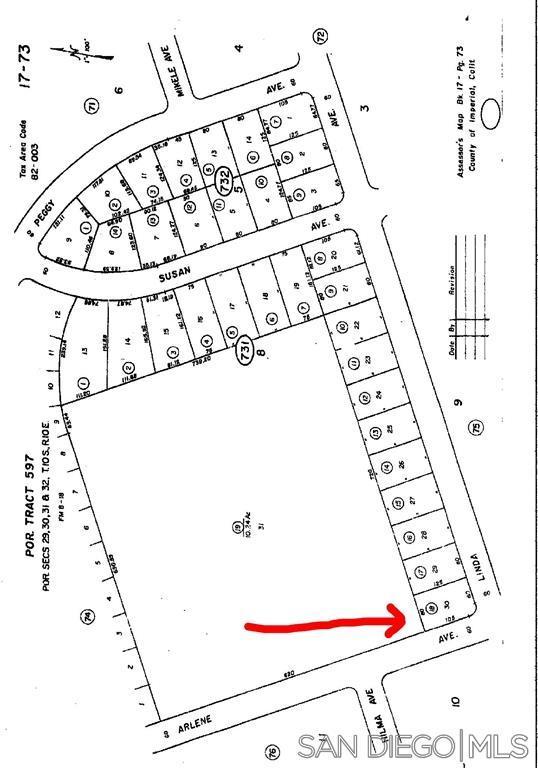 1198 Linda Ave #30, Thermal, CA 92274 (#190027468) :: Neuman & Neuman Real Estate Inc.