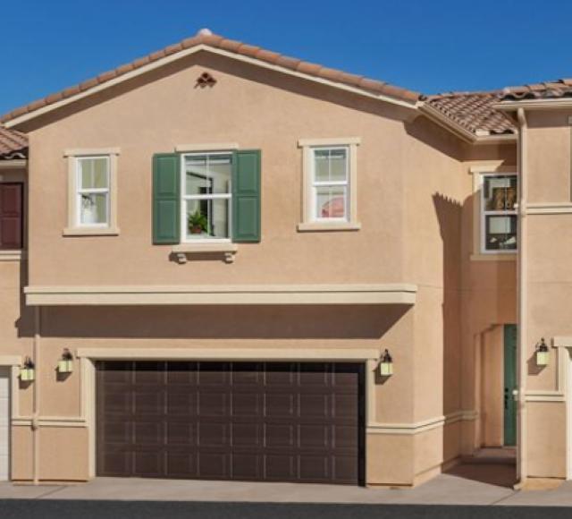 1373 Palo Verde Way, Vista, CA 92083 (#190027549) :: The Marelly Group | Compass