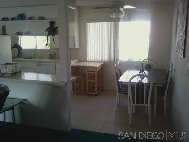 2002 Missouri St #14, San Diego, CA 92109 (#190027691) :: Neuman & Neuman Real Estate Inc.