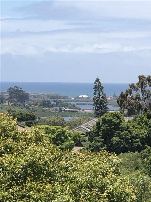 1973 Seawind Way, Oceanside, CA 92054 (#190027908) :: Allison James Estates and Homes