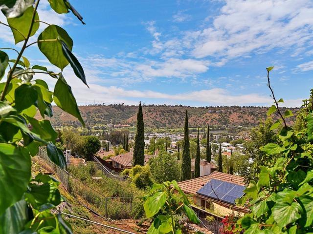 6902 50Th St, San Diego, CA 92120 (#190028341) :: Ascent Real Estate, Inc.