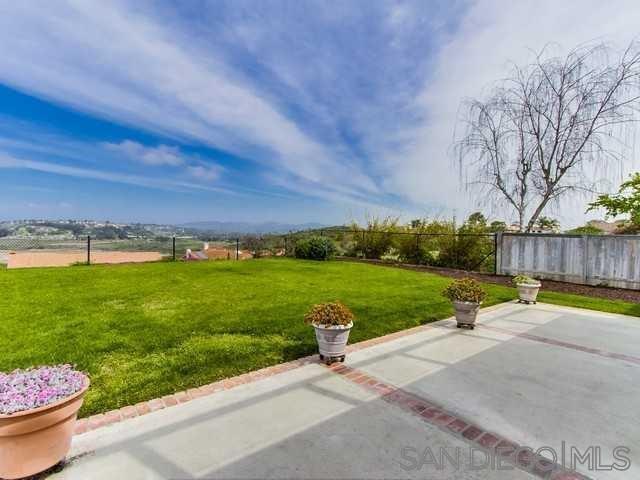 978 Santa Florencia, Solana Beach, CA 92075 (#190028671) :: Be True Real Estate